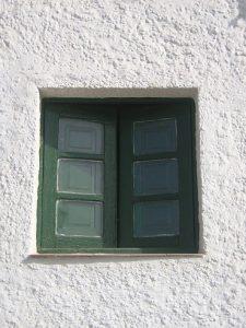 בחירת חלונות בלגיים לעיצוב הבית