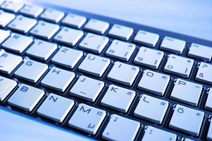 מעבדת מחשבים בירושלים